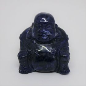 Chinese Buddha Sodaliet