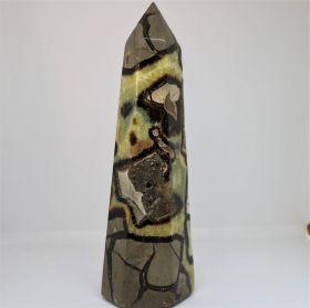 Septaria Obelisk