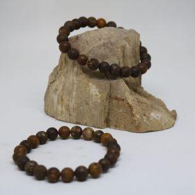 Armband van Bodhi Beads