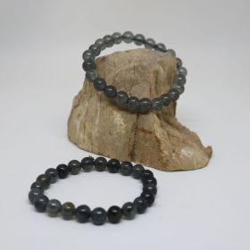 Armband van Ioliet