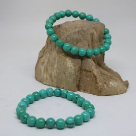Armband van Howliet Blauw