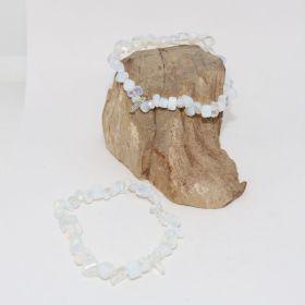Split Armband van Opaline