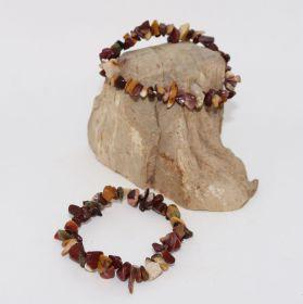 Split Armband van Mookaiet