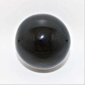 Rainbow Obsidiaan 7,4 cm