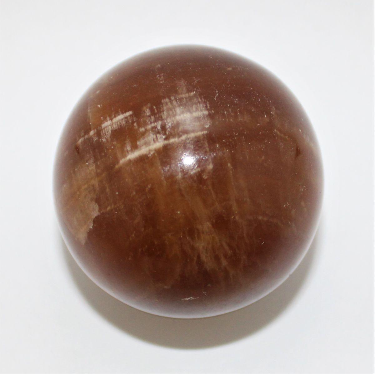 yb0122