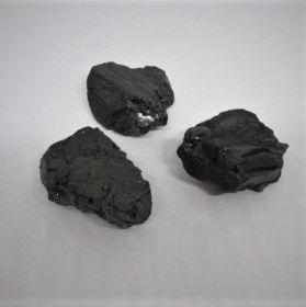ruwe stenen