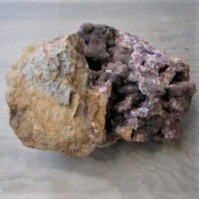 Cobalto Calciet