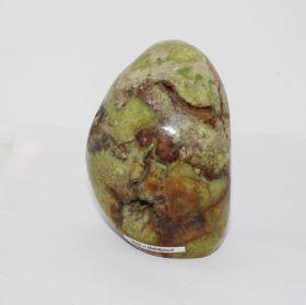 Groene Opaal