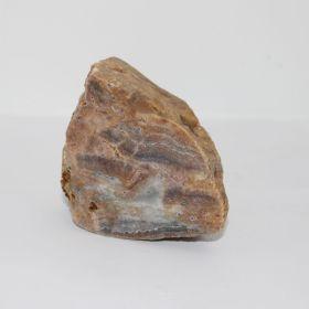 Riverstone Amethist