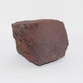 Meteoriet Mundrabilla (Wolf Crater)