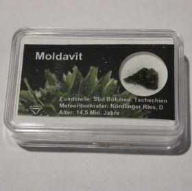 Moldaviet