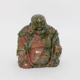 Boeddha van Unakiet
