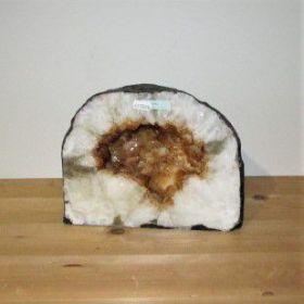 Citrien Geode