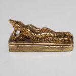 indiaase en tibetaanse boeddhas