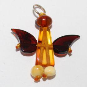 Engel van Barnsteen