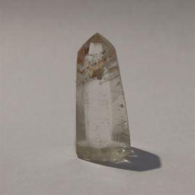 Obelisk Bergkristal