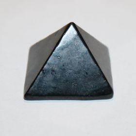 Shungiet Piraminde