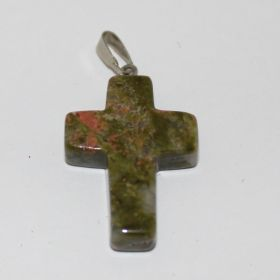 Kruisje van Unakiet
