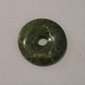 Donut Chitah 3 cm