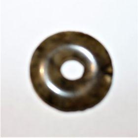 Donut Labradoriet 3 cm