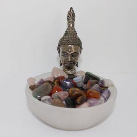 Meditatie set