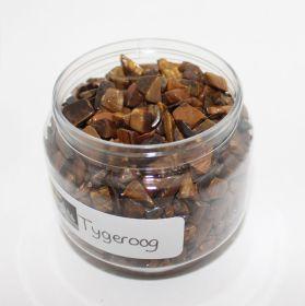Tijgeroog 500 gram