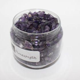 Amethist donker 500 gram