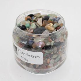 Edelsteen Mix 500 gram