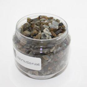Labradoriet 500 gram