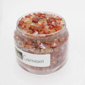 Carneool 500 gram